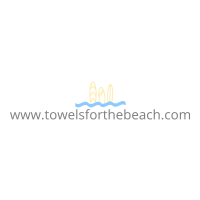 www.towelsforthebeach.com