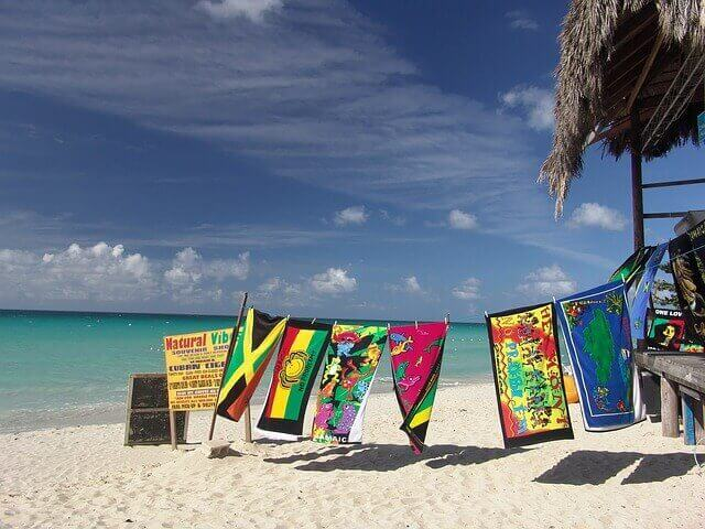 Can you customize on beach towels?